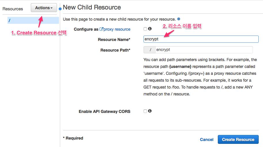 create_resource