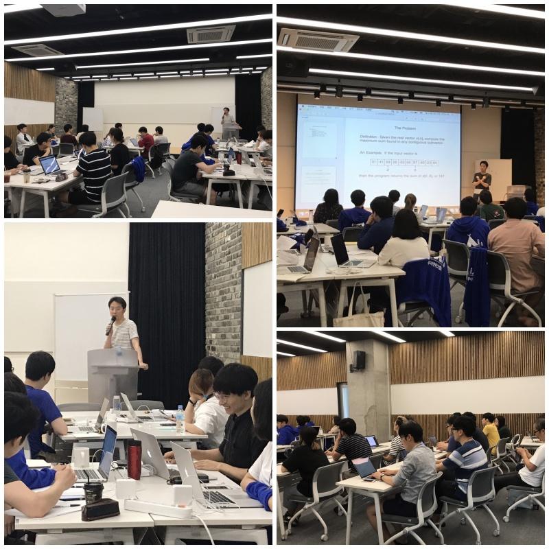 woowa_techcamp