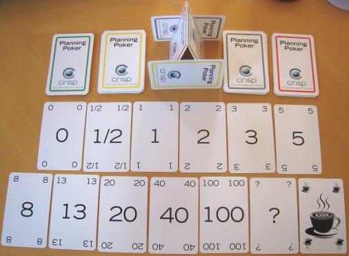 planing_poker