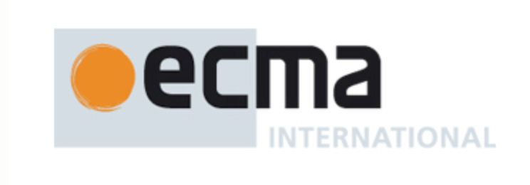 ecma-international