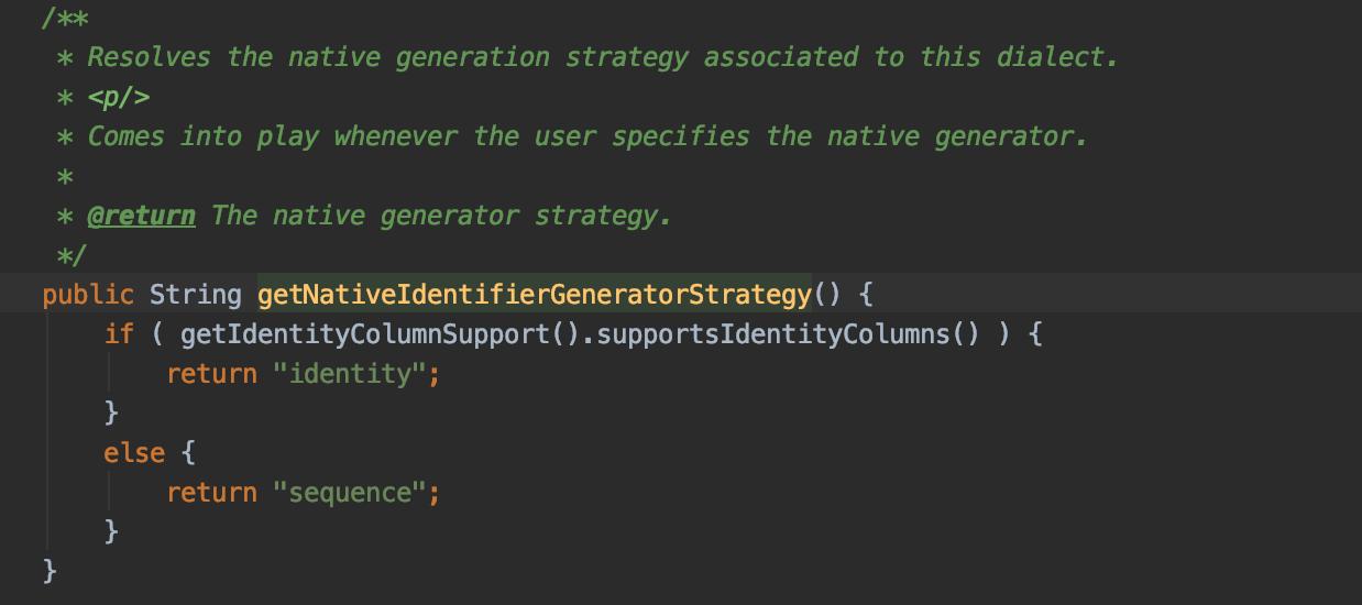 determine-native-2