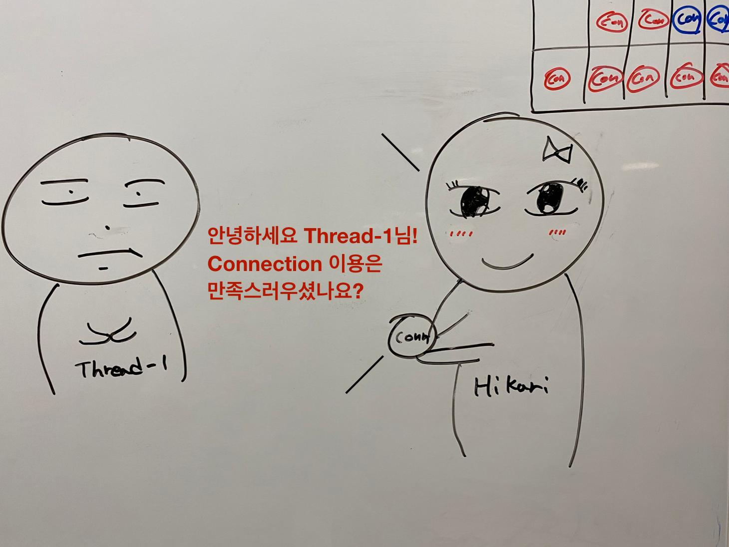 hikari-requite-connection